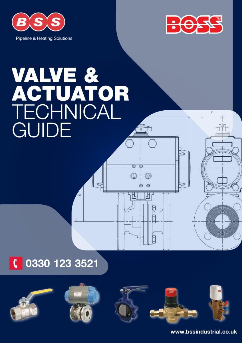 medium resolution of 951 valve diagram