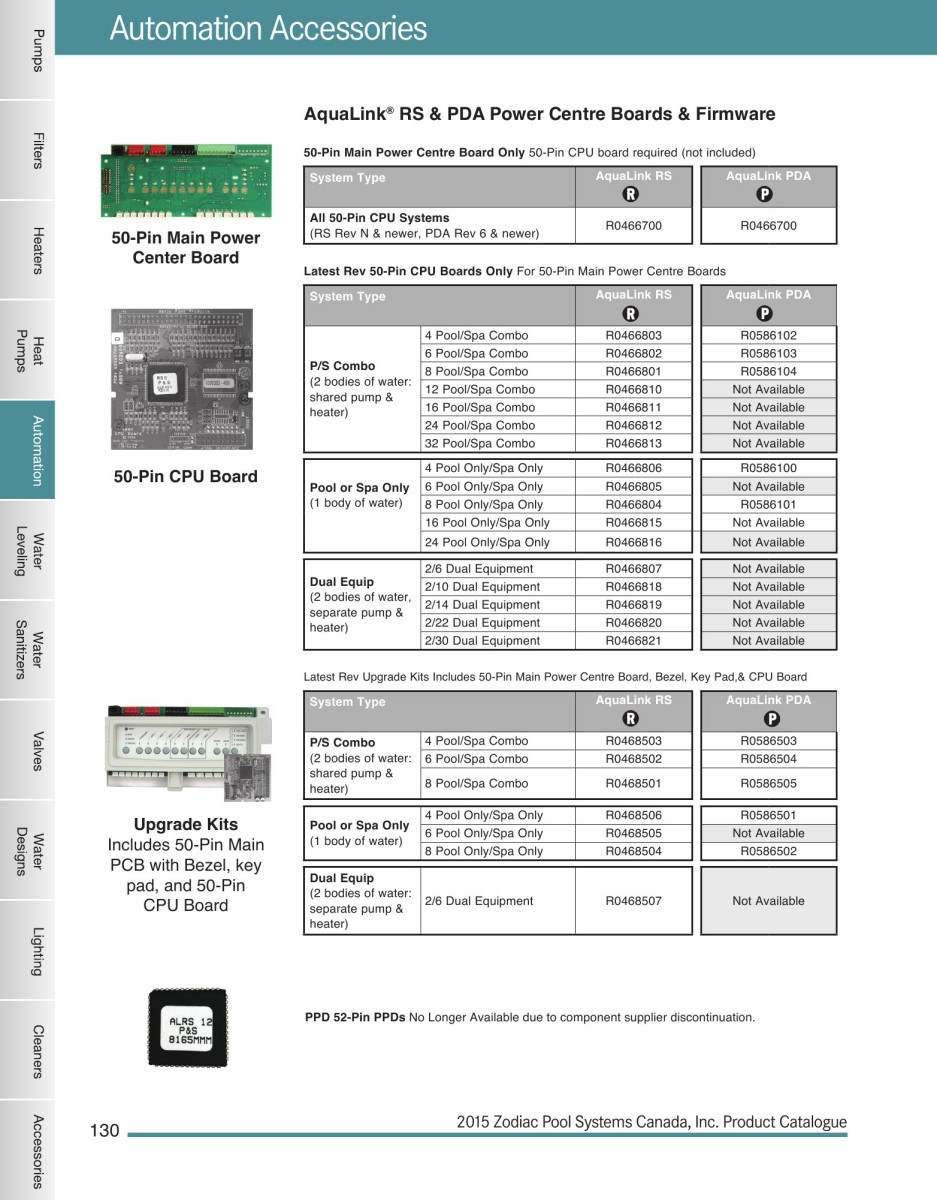 hight resolution of polari 9350 sport electrical schematic