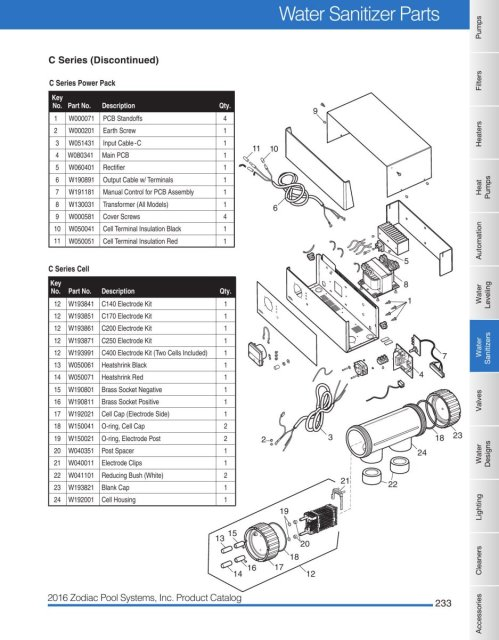 small resolution of polari 9350 sport electrical schematic