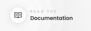 Documentation   Adri - Business and Consulting WordPress Theme