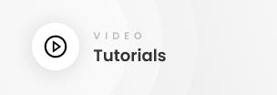 Video Tutorials   Adri - Business and Consulting WordPress Theme