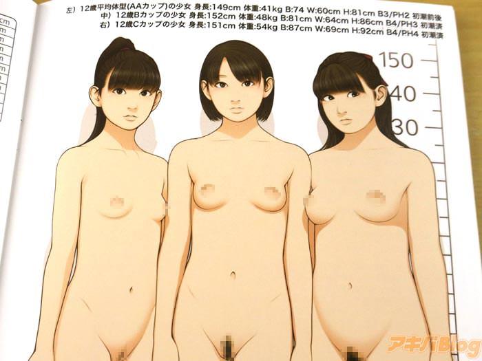 保田塾中学生全裸画像 気になる!まとめ速報H(°∀°)