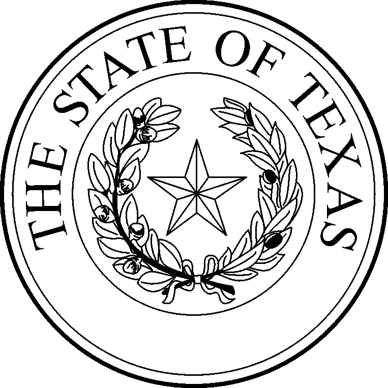 Rep. Thompson Advocates Texas Armed Services Scholarship