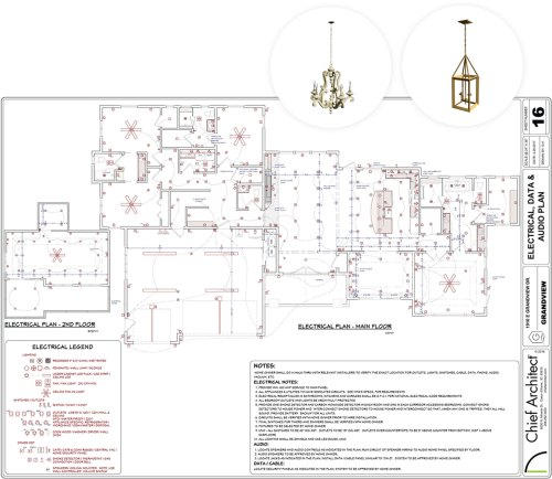 small resolution of 3d electrical plan