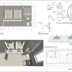 Kitchen Appliance Sales Table And Two Chairs Design Software | Chief Architect