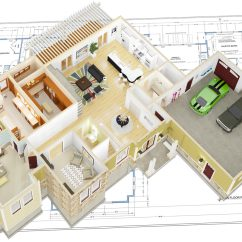 Online Kitchen Layout Planner Metal Table Sets Chief Architect Interior Software For Professional ...