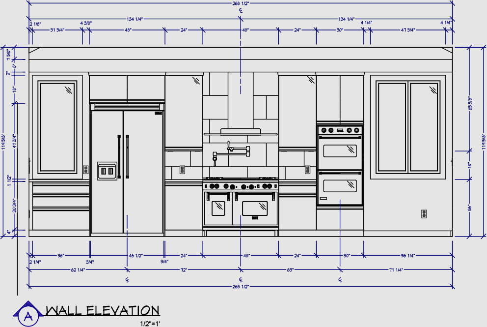 office chair elevation cad block cover rental buffalo chief architect interior software for professional designers
