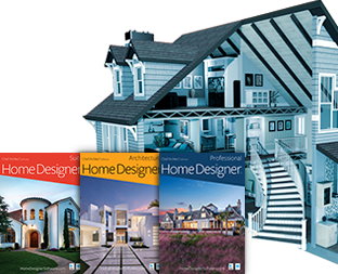 Home Designer DIY Home Design Software By Chief Architect