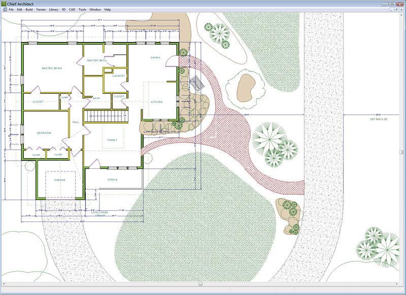 Kitchen Design App Software