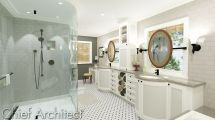 Chief Architect Home Design Software - Samples