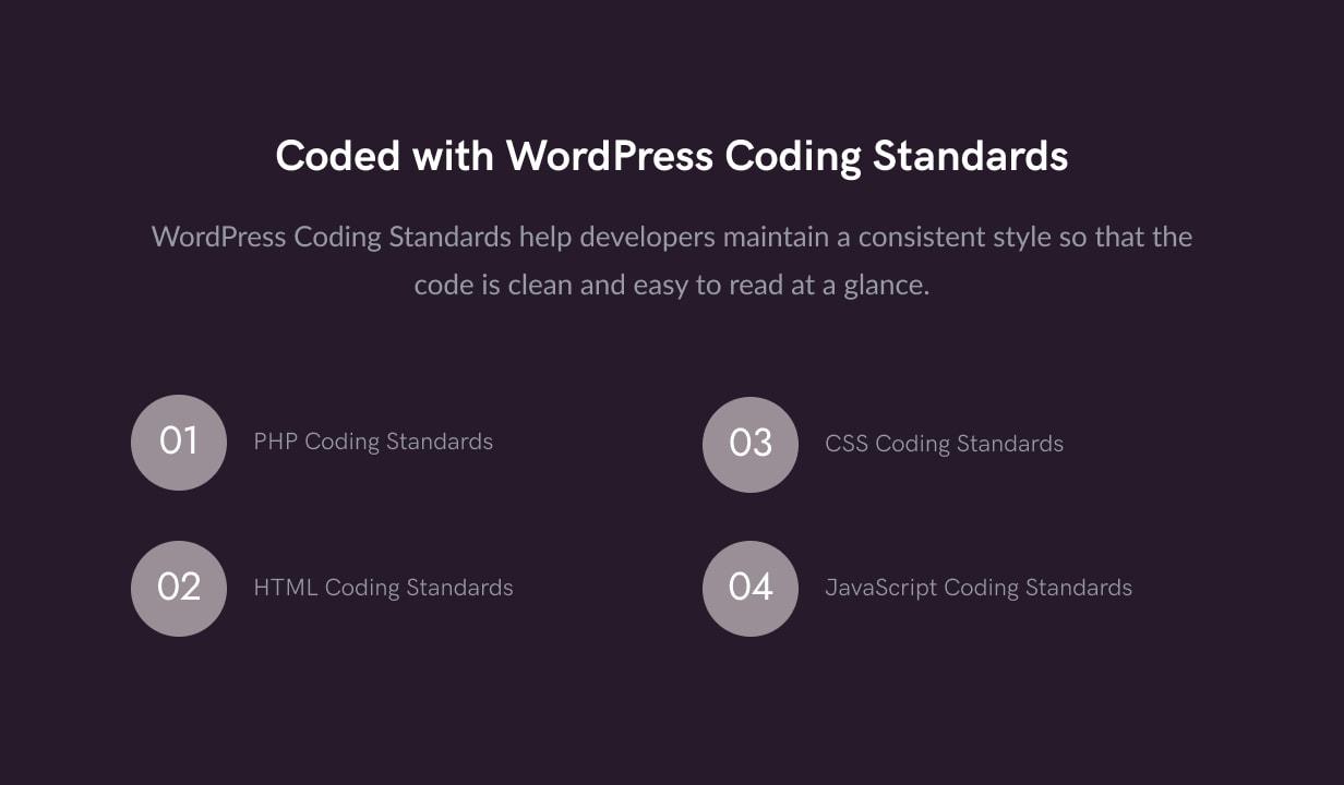 Squaretype - Modern Blog WordPress Theme - 31