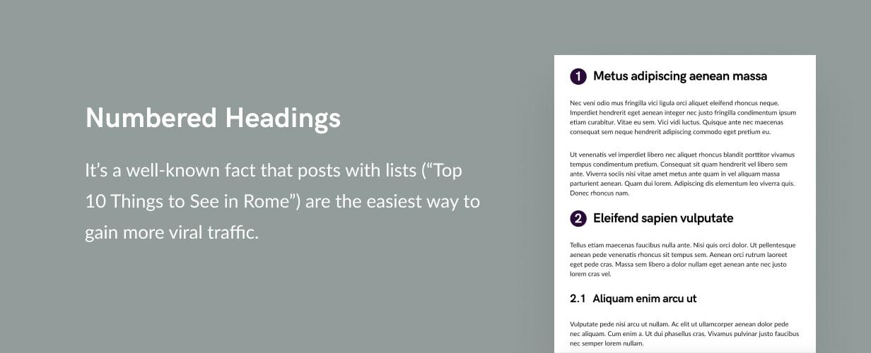 Squaretype - Modern Blog WordPress Theme - 60