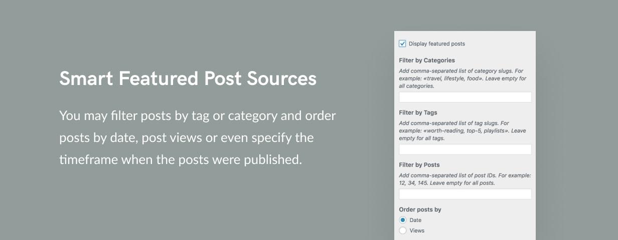 Squaretype - Modern Blog WordPress Theme - 32