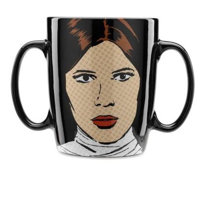 PI2568Y_caneca_alca_dupla_sw_princesa_leia_kb1-ALTA Imaginarium apresenta novos itens da coleção Star Wars