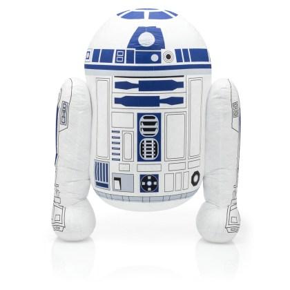 PI2599Y_almofada_sw_r2d2_kb1-ALTA Imaginarium apresenta novos itens da coleção Star Wars