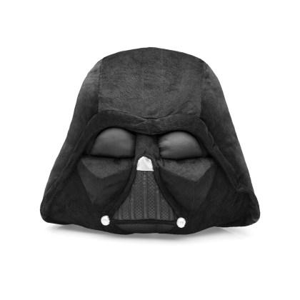 PI2661Y_almofada_com_bolso_sw_darth_vader_kb1 Imaginarium apresenta novos itens da coleção Star Wars