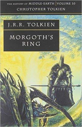 7 J.R.R.Tolkien, 125 anos de histórias épicas!
