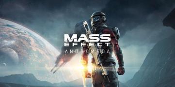 Mass-Effect-Andromeda-img11 Lançado 2º Trailer de Mass Effect Andromeda