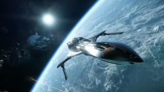 star-citizen-2-1021x576 Star Citizen - Versão 2.6.1 em fase de testes
