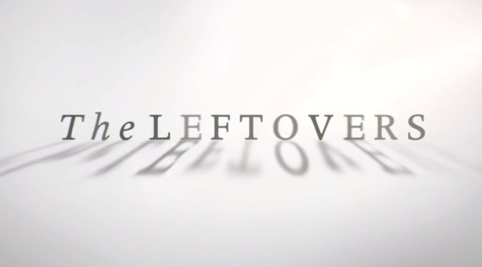 The-Leftovers Home News