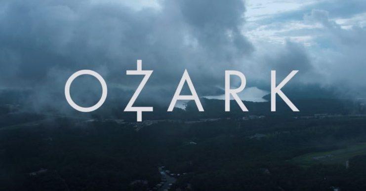 ozark-netflix-original-e1496074735361-770x387 Principal