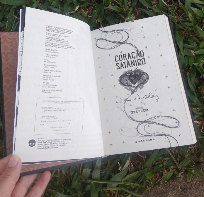 coracao-satanico-darkside-books Resenha | Coração Satânico de William Hjortsberg