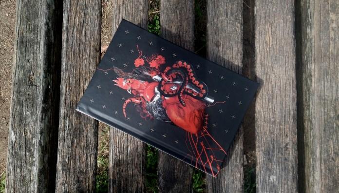 foto-coracao-satanico-capa Resenha | Coração Satânico de William Hjortsberg