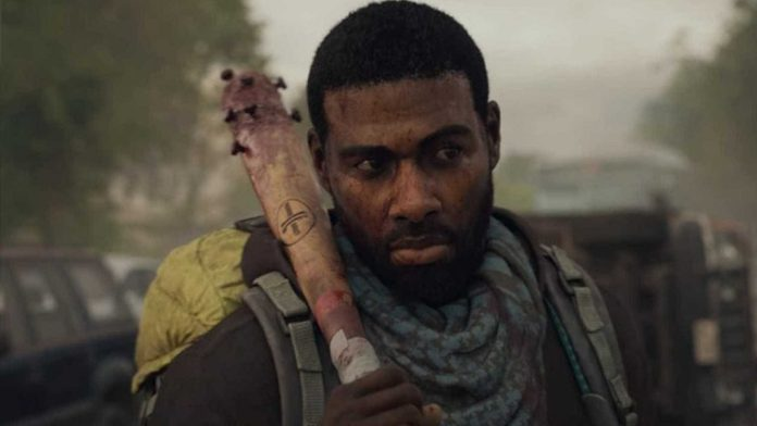 naom_5a31135f52e08-1024x576 Overkills The Walking Dead | Game baseado na série ganha trailer que impressiona; confira!