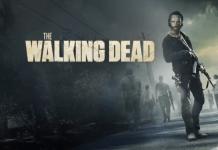 245179-de-the-walking-dead-ganha-poster-basea-opengraph_1200-3 Séries e TV