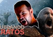 thumb-ign-rodrigo-kratos_jr6w News