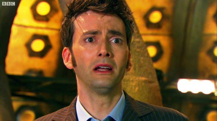 david-tennant-adeus-1024x574 Doctor Who | Precisamos falar sobre a nova Doutora, Jodie Whittaker, e o machismo envolvido nessa mudança