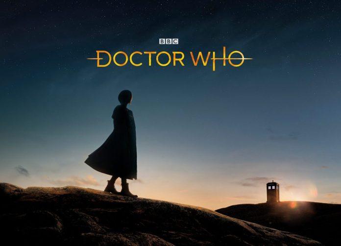 doctor-who-13-doutora-1024x738 Twitch realiza maratona de sete semanas de Doctor Who