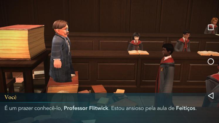 0427054.png-r_1600_900-f_jpg-q_x-xxyxx Harry Potter: Hogwarts Mystery | Jogo inspirado em Harry Potter já está disponível para download