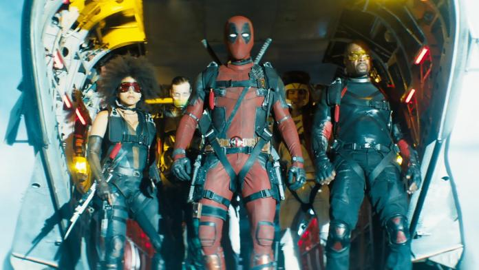3653334524001_5730325742001_5730321575001-vs Crítica | Deadpool 2