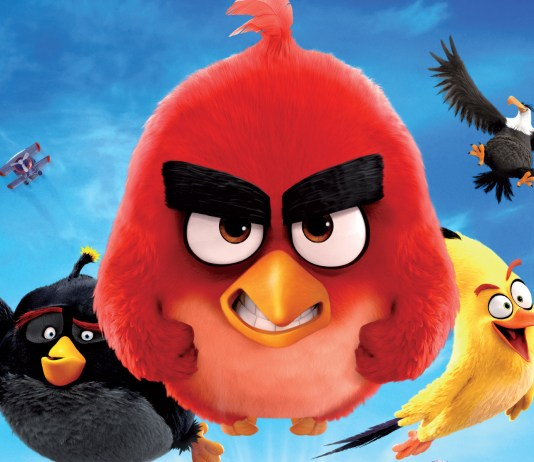 2016_angry_birds_movie Games