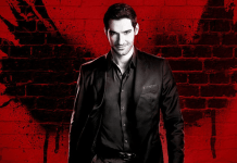 Lucifer-CN Principal