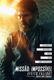 MI6_INTL_CHAR_DGTL_1_SHT_HARRIS_IMAX_BRA Missão: Impossível – Efeito Fallout | Paramount Pictures divulga cartazes dos personagens; Confira