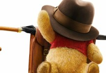 christopher-robin-trailer-ursinho-pooh News