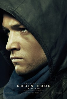 Teaser-Nacional-02-Robin-Hood-A-Origem Novos pôsteres de 'Robin Hood – A Origem' destacam Egerton e Foxx como Robin e John