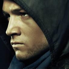 Teaser-Nacional-02-Robin-Hood-A-Origem