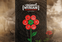 guerra-siria-diario-myriam-rawick-darksidebooks-post_1 Home