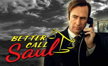 Better-Call-Saul-Season-4 eSports