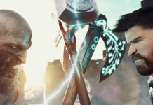 kratos-thor-god-war-thunder-0 Home