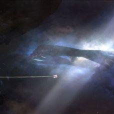 Vingadores-Guerra-Infinita-Novas-artes-conceituais-revelam-cenas-excluídas-do-filme-02