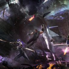 Vingadores-Guerra-Infinita-Novas-artes-conceituais-revelam-cenas-excluídas-do-filme-04