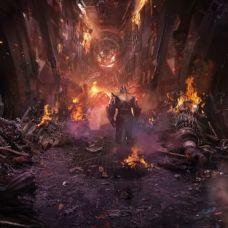 Vingadores-Guerra-Infinita-Novas-artes-conceituais-revelam-cenas-excluídas-do-filme-05