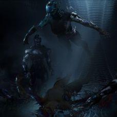 Vingadores-Guerra-Infinita-Novas-artes-conceituais-revelam-cenas-excluídas-do-filme-08