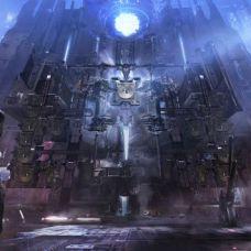 Vingadores-Guerra-Infinita-Novas-artes-conceituais-revelam-cenas-excluídas-do-filme-10