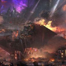 Vingadores-Guerra-Infinita-Novas-artes-conceituais-revelam-cenas-excluídas-do-filme-12