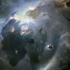 Vingadores-Guerra-Infinita-Novas-artes-conceituais-revelam-cenas-excluídas-do-filme-14